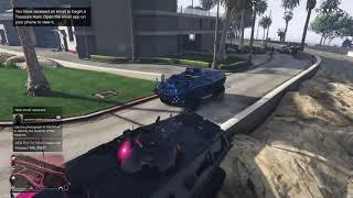 Grand Theft Auto V_20190210165351