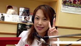 エフエム高知81.6MHz ラジオ番組‼ 『サリーとタケとこんじるの まだまだ...