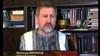 Документальный сериал Оружие ХХ века - 45 мм противотанковое орудие