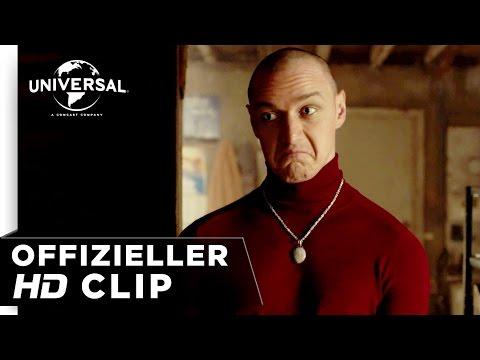 """split---clip-""""keine-sorge,-ich-rede-mit-ihm""""-german-/-deutsch-hd"""