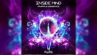 Inside Mind - Purple essence
