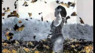 Feels Like Home - Chantal Kreviazuk (subtítulos ingles/español)
