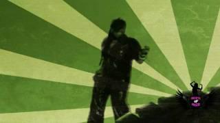 Taio Cruz feat. Ciara & Missy Elliott - Dynamite Work (Mash-Up)