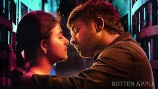 Neeyum naanum song WhatsApp status | Sindhbaadh | Vijay sethupathi | Anjali