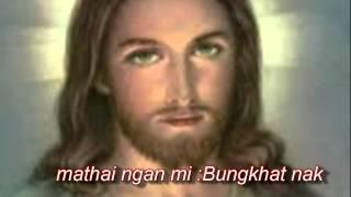 falam bible mathai :bungkhat :Bible audio