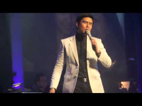 Beautiful Girl by Christian Bautista