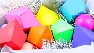 diy-gemstone-ornaments