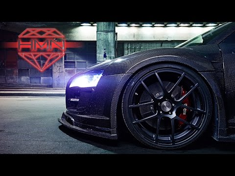 💎Car Music Mix 2016 | Trap Bass Songs Playlist | Best Trap Music Mix 2016 October | Mixed by Crunkz