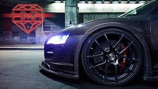 car music mix 2016   trap bass songs playlist   best trap music mix 2016 october   mixed by crunkz