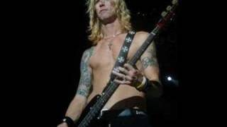 Watch Duff Mckagan Man In The Meadow video