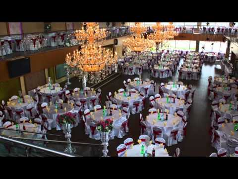 the-grand-banqueting-suite-dewsbury
