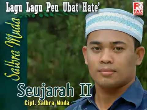 lagu aceh SEUJARAH II TERBARU