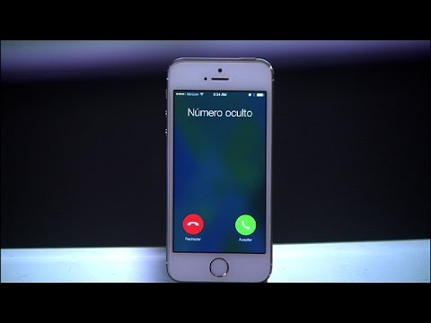 En video llamada - 1 10