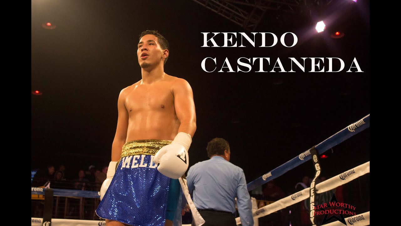 Image result for kendo castaneda