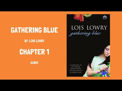 gathering-blue-chapter-1