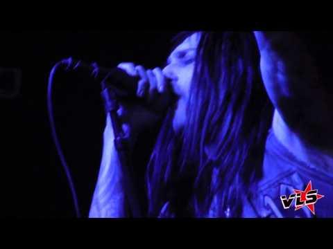 Ep. 603: Dope (Live)