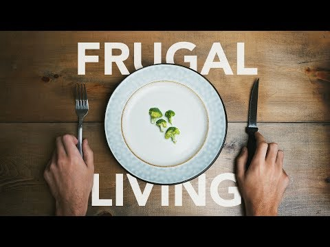frugal-living:-a-money-saving-strategy-that-actually-works