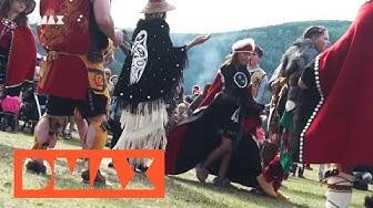 Best of Sendung 6 | Goldrausch am Yukon | DMAX Deutschland