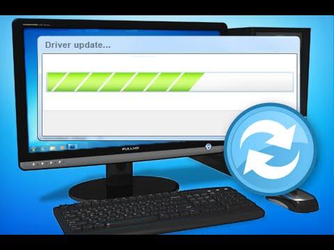Cómo actualizar controladores USB para Windows XP SP3 ...
