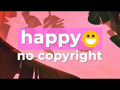 """😃-happy-tropical-house-music-(no-copyright)-""""wake-up""""-by-mbb-🇫🇮"""