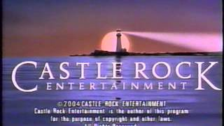 Shapiro-West Productions/Castle Rock Entertainment/Sony Pictures Television (2004)