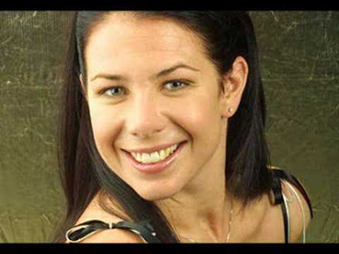 Kate ritchie celebrity sex tape