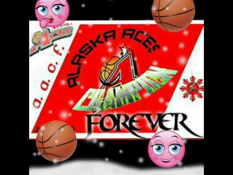 Happy 3rd Monthsary AACF Family