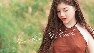 Download lagu barat mp3 terbaru Love How It Hurts