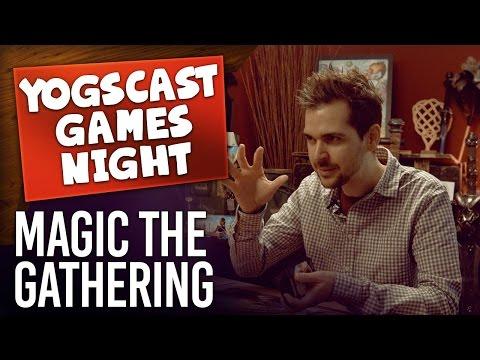 PLANESWALKER SHOWDOWN - Magic: The Gathering (Games Night XL)