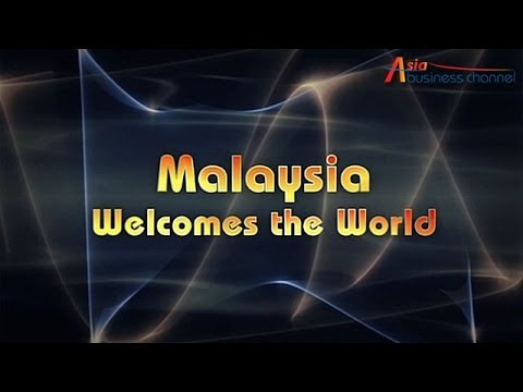 Asia Business Channel - Malaysia