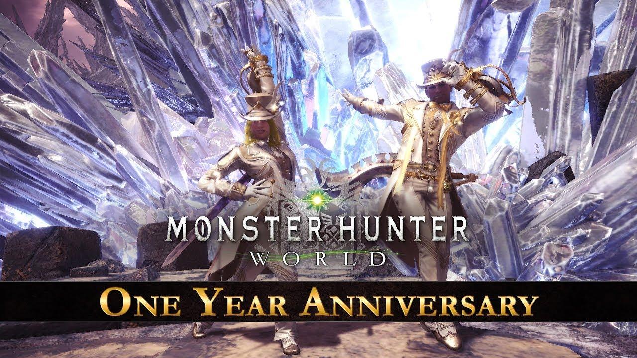 Monster Hunter: World Kirin Guide - Taking Down the Thunder Beast
