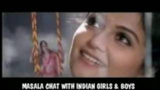CHANCHAL NEW HINDI MOVIE TRAILER PROMO 2008