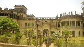 Mahmudabad