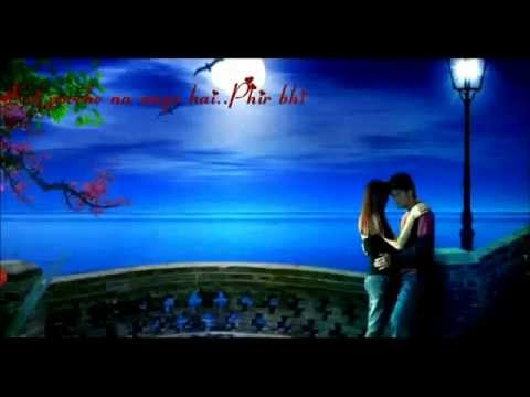 kaisa ye ishq hai ajab sa risk hai full song hd