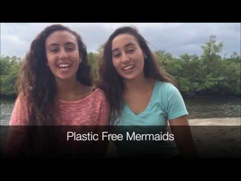 Youth Ocean Conservation Summits - 5 Years of Impact