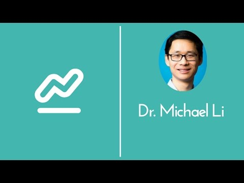 Data Science in 30 Minutes #2: Neural Networks and word2vec