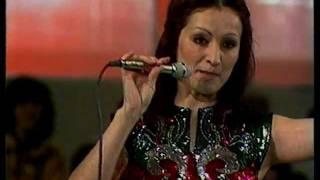 София Ротару -- Мой родной край