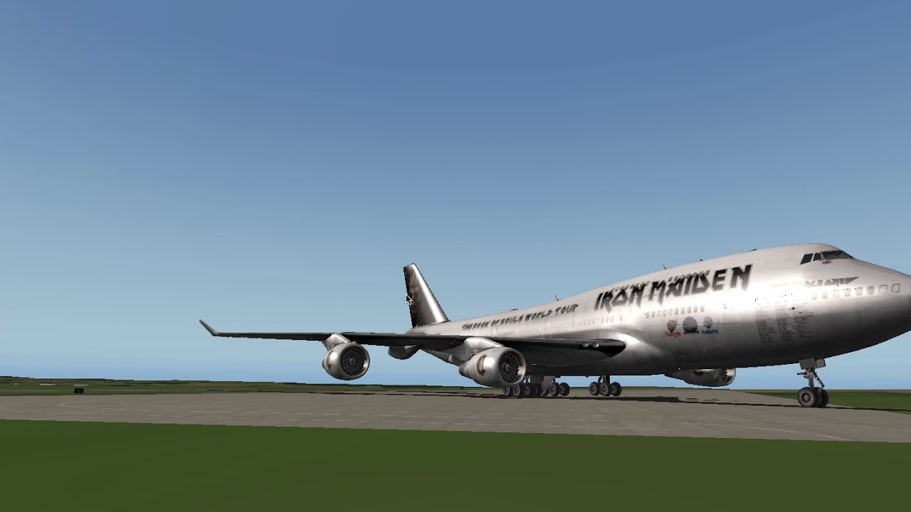 How to convert a livery from the X-PLANE 11 default 747 to the x-plane 10  default one