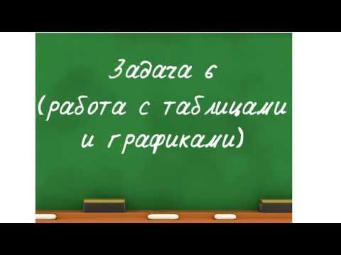 ГДЗ решебник по литературному чтению 4 класс Бунеев