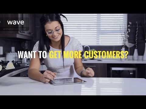 Get More Customers - Real Vision Management Website Help