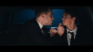 PAPERCUT   Gay Short Film