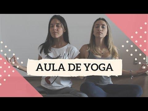 yoga-challenge-#2
