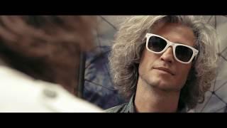 Мистер Хламщик: Квантовые очки (Короткометражный фильм)