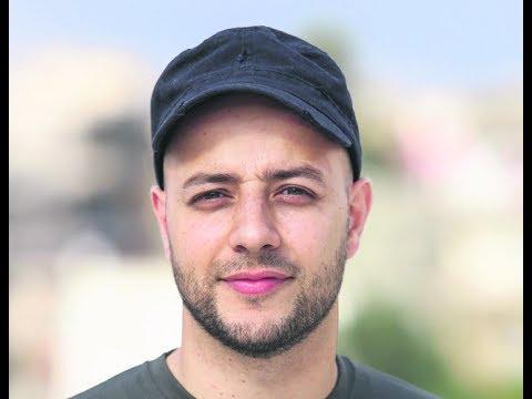 Maher Zain - Kun Rahma   ماهر زين - كن رحمة (SFD.SHAM)