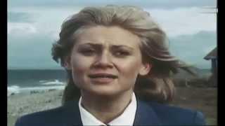 Gitte Haenning - Dann kommt die Erinnerung 1973