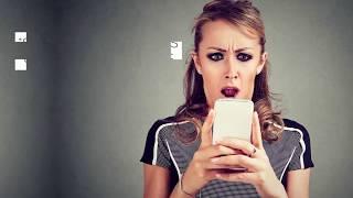 Stop robocalls with Google Voice
