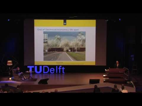 Structural Synergy 2013: Keynote lecture by JH Dronkers