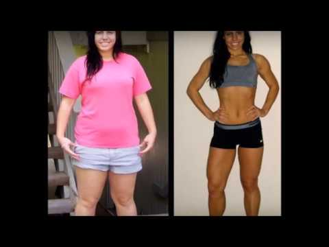 7 Tips how to lose weight fast for teenagers at home   YouTube