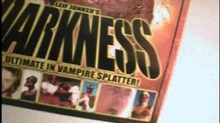 Darkness (1997) movie review