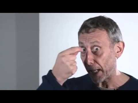 [YTP] - Michael Rosen Gets Bullied